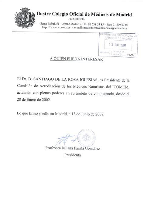 Ropaz.net » Web oficial. Dr. Santiago De la Rosa y Dra ...