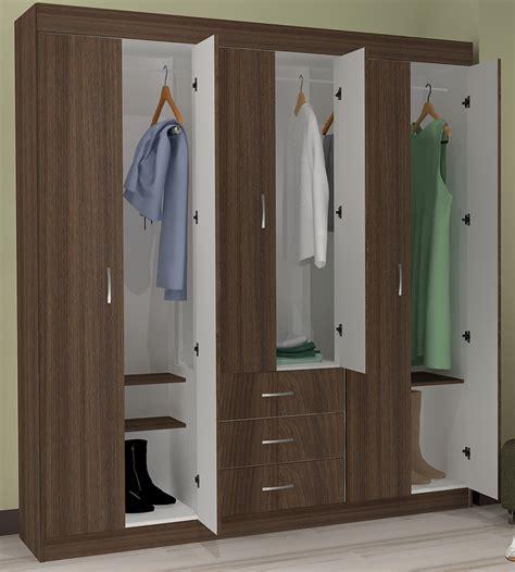 Roperos Para Dormitorios - Diseños Arquitectónicos ...