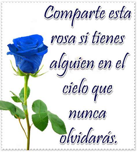 Rosa azul significado   Ichistesgratis.com