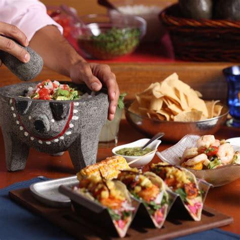 Rosa Mexicano   Boston Restaurant   Boston, MA | OpenTable