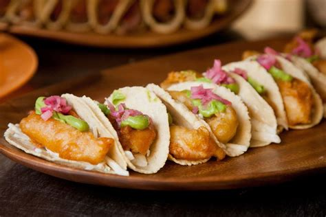 Rosa Mexicano | Fine Dining Restaurant | Best Mexican Food ...