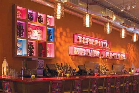 Rosa Mexicano — Union Square | Manhattan | Restaurants