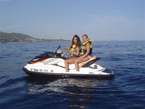 Rosman Sport Motos de Agua   Motos de Agua
