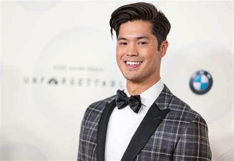 Ross Butler On Why He Waited to Date Until His Mid 20s ...