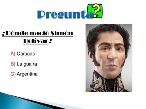 Rostros Simon Rodriguez. AAA