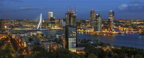 Rotterdam   Viquipèdia, l enciclopèdia lliure