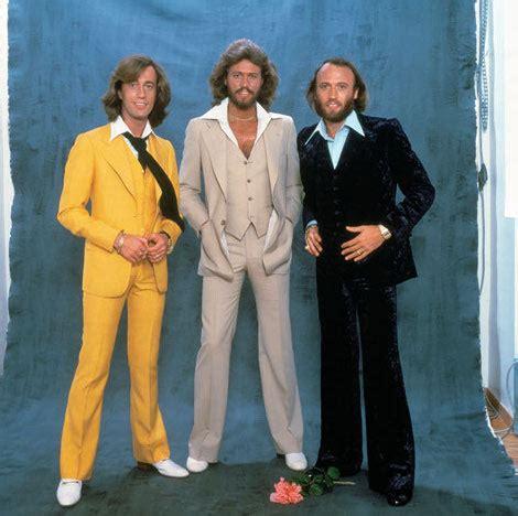 Roupas anos 70: Tudo sobre + modelos femininos e masculinos!