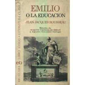 Rousseau y la educación | La Guía de Educación