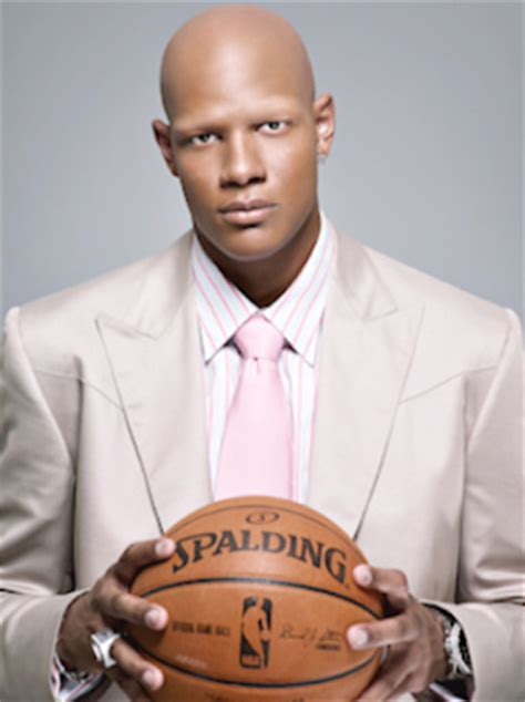 Row Erupts in NBA over Alopecia 'Cancer' Comment