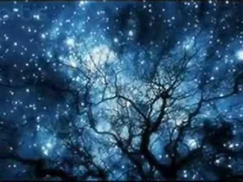 ROY ORBISON   BEAUTIFUL DREAMER.   YouTube