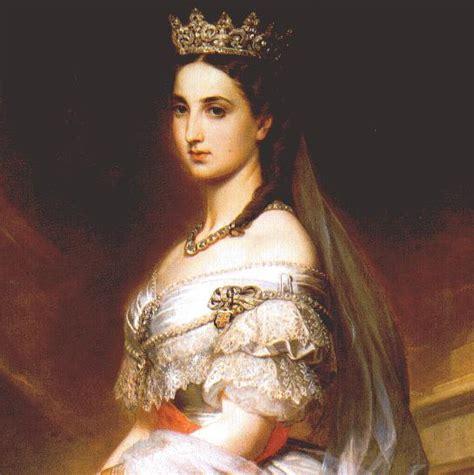 Royal Pictures   Monarchy Forum