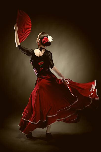 Royalty Free Flamenco Dancing Pictures, Images and Stock ...