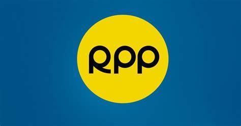 Rpp Noticias En Vivo Por Internet Gratis   Cryptorich
