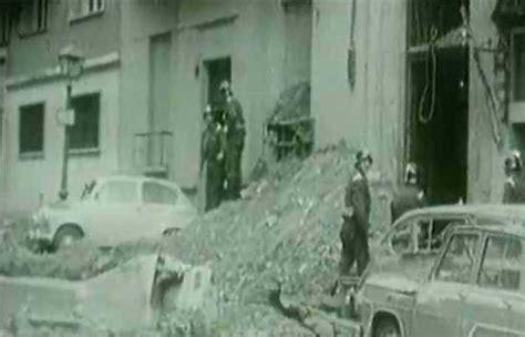Rrtve responde   La trastienda: El asesinato de Carrero ...