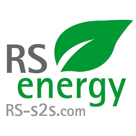 RSEnergy (@rs_energy) | Twitter