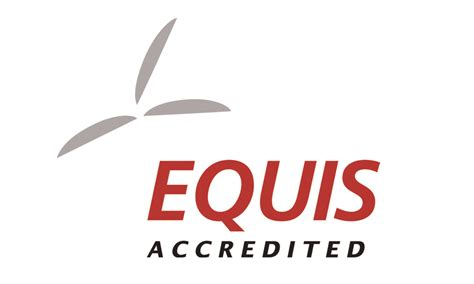 RSM gains fourth EQUIS accreditation   News   About RSM ...
