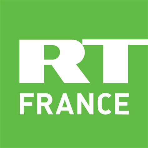 RT France — Wikipédia