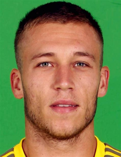 Rubén Blanco - Perfil del jugador 18/19 | Transfermarkt