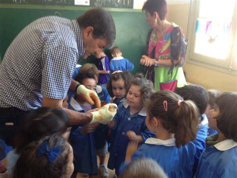 Rubén Fuertes Peralta   Colegio Público Alfonso X el Sabio ...