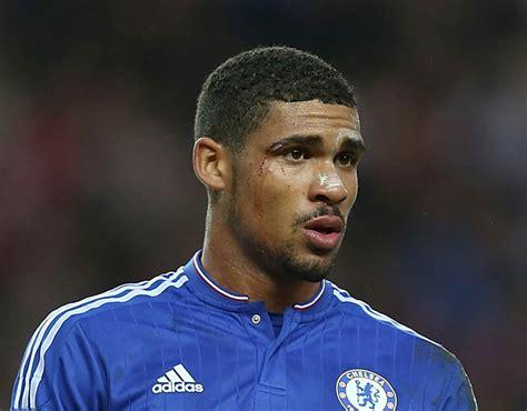 Ruben Loftus-Cheek | Chelsea player ratings against ...