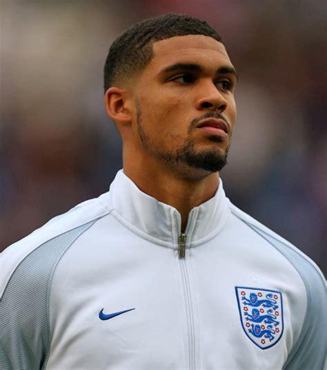 Ruben Loftus-Cheek: England call-up deserved, he'll prove ...
