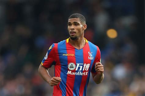 Ruben Loftus-Cheek says he's uncertain about his future at ...