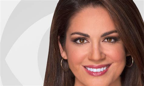 Rudabeh Shahbazi Wins Miami New Times 'Best TV News Anchor ...