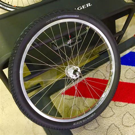 Rueda de bicicleta   Wikipedia, la enciclopedia libre