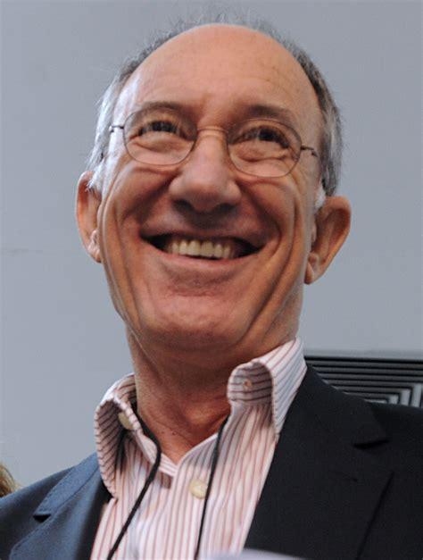 Rui Falcão - Wikipedia