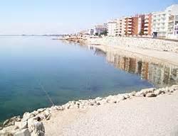 Ruleta Hoteles 4* Costa Dorada - L'ampolla - Tarragona
