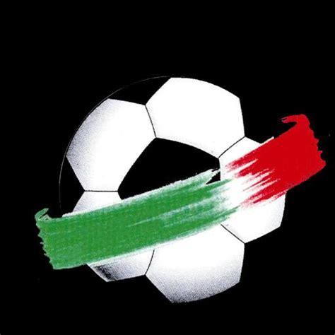 Rumbo a la Red: Calcio italiano