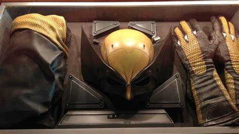 RUMOR personaje desvelado en X Men: Apocalypse   Tomos y ...