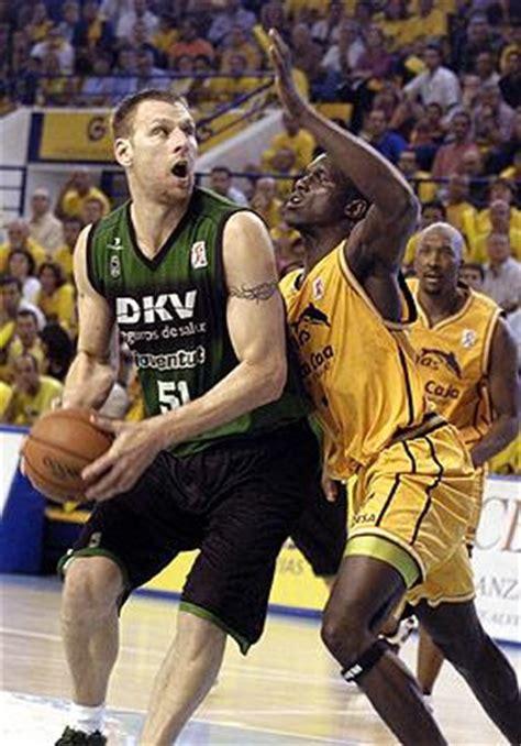 Rumores sobre jugadores que interesan basket(post oficial ...