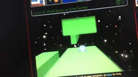 Run 2 Cool Math Games Play It Now   Jobs Online