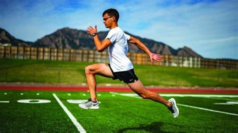 Run Efficiently with these Drills to Improve your Running ...