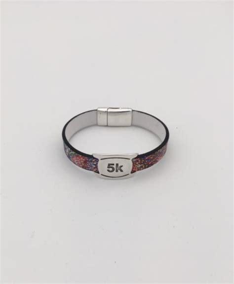 Runner Bracelets