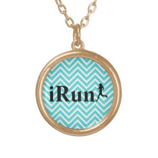 Runners Necklaces, Runners Necklace Jewellery Online   Zazzle
