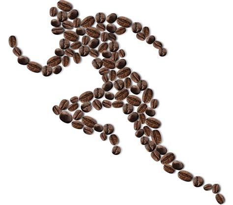 Runner's High: How Coffee Affects Running Performance ...