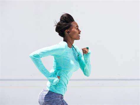 Running For Beginners: Is Running Bad For Women? | Chatelaine