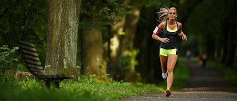 Running For Weight Loss Doesn't Work. Here's Why ...