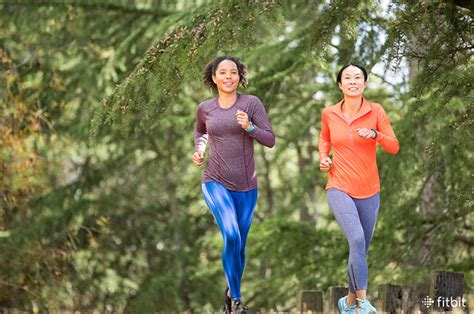 Running for Weight Loss? Follow These 4 Rules