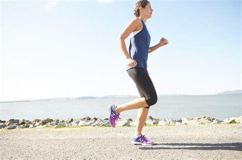 Running Form Tips | POPSUGAR Fitness