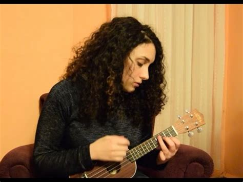 Running Home to You  The Flash    Ukulele Cover   YouTube