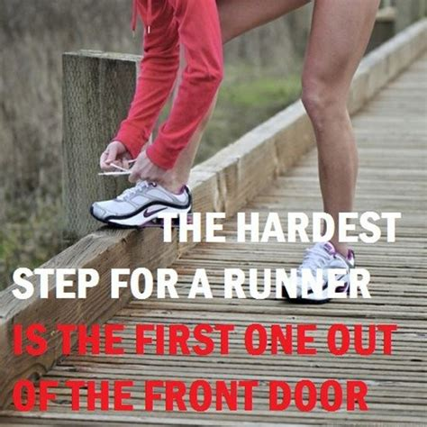 Running Inspirational Quotes For Women. QuotesGram