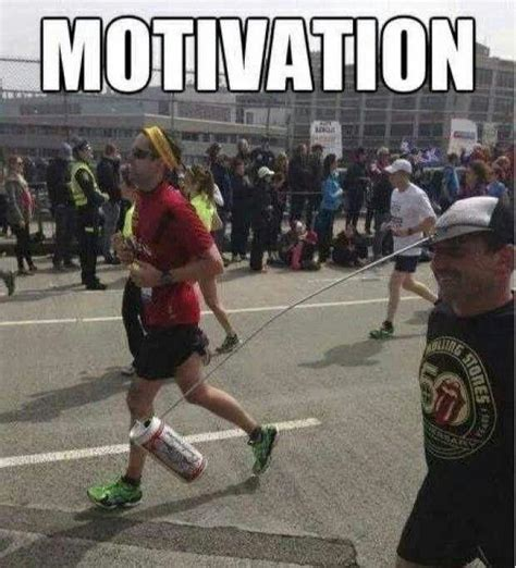 Running Motivation Quotes And Funny. QuotesGram