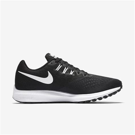 Running Nike   www.pixshark.com - Images Galleries With A ...