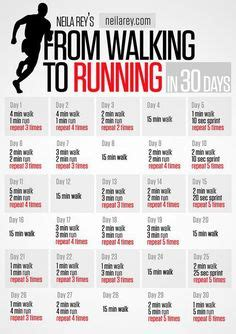 Running Schedule on Pinterest | Half Marathons, Marathons ...