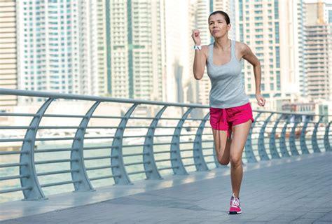 Running: The Beginning Woman s Guide | SilcSkin | Blog ...