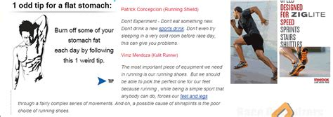 RunningShield: 10 Bloggers Share Top Running Tips for ...