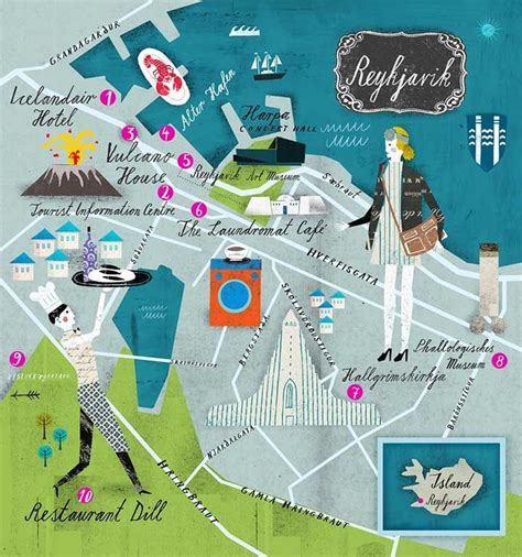 Runtur, la gran fiesta Islandesa | Qué ver en Islandia